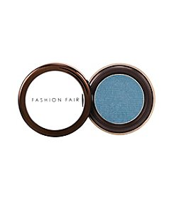 Fashion Fair Eyes Wide Shut Collection Eye Shadow