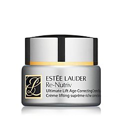 Estee Lauder Re-Nutriv Ultimate Lift Age-Correcting Creme Rich