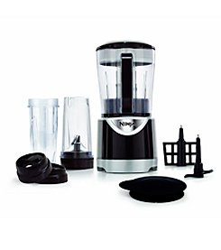 Ninja™ BL201 Kitchen System Pulse with 2 Single Serve Cups