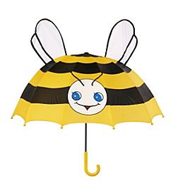 Kidorable™ Bee Umbrella