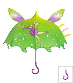 Kidorable™  Fairy Umbrella