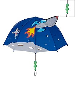 Kidorable™ Space Hero Umbrella