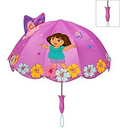 Kidorable™  Dora Umbrella