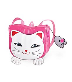 Kidorable™ Lucky Cat Backpack