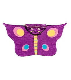 Kidorable™ Butterfly Towel