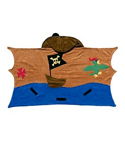 Kidorable™ Pirate Towel