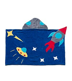 Kidorable™ Space Hero Towel