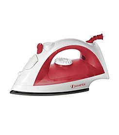 Smartek Steam Dry Iron
