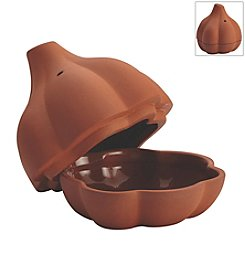Rachael Ray® Cucina Garlic Roaster