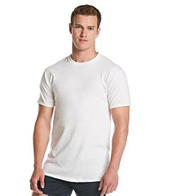 Hanes® Men's 7-Pack Crewneck T-Shirt