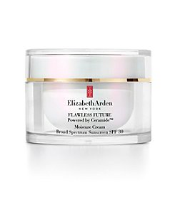 Elizabeth Arden Flawless Future Powered by Ceramide™ Moisture Cream with SPF 30