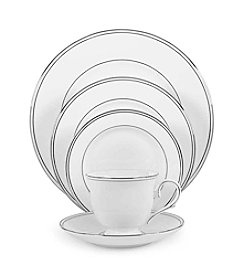 Lenox® Federal Platinum™ China Collection