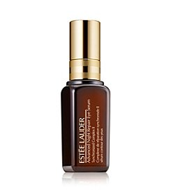 Estee Lauder Advanced Night Repair® Eye Serum Syncronized Recovery Complex II