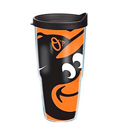 Tervis® Baltimore Orioles 24-oz. Insulated Cooler