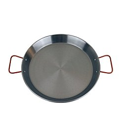Magefesa® Carbon On Steel Paella Pan