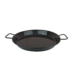 Magefesa® Enameled On Steel Paella Pan