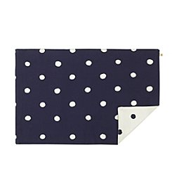kate spade new york® Charlotte Street Placemat