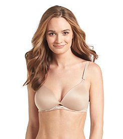 Warner's Cloud 9™ Wire-Free Contour Lift Bra