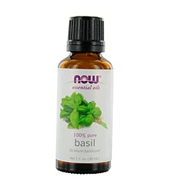 NOW Foods Essential Oils Pure Oil