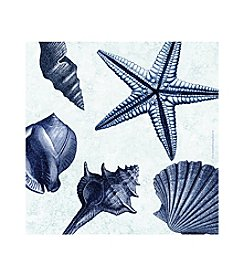 Thirstystone® Occasions Shell Toss Trivet