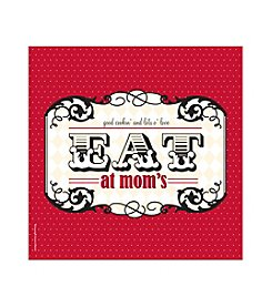 Thirstystone® Occasions Eat at Mom's Trivet