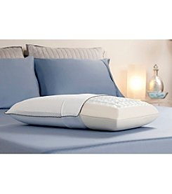 Comfort Revolution® Cooling Cube Bed Pillow