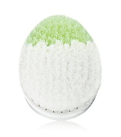 Clinique Sonic System Purifying Cleaning Brush Head