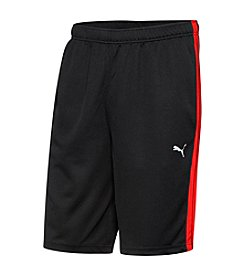 PUMA® Men's Formstripe Short