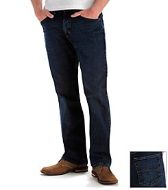 Lee® Men's Premium Select Classic Stretch Jeans
