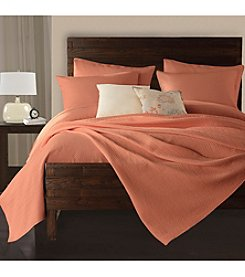 LaMont Home® Delaney Matelassé Coverlet Collection
