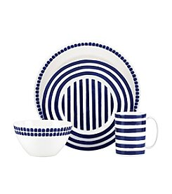 Kate Spade New York® Charlotte Street North Dinnerware Collection