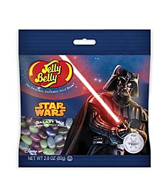 Jelly Belly® 12-pk. Star Wars™ Bags