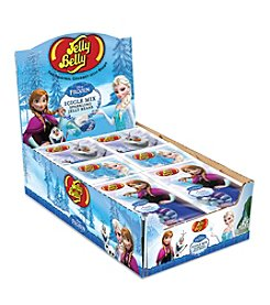 Disney™ Frozen Jelly Belly® 24-pk. of 1 oz. Bags