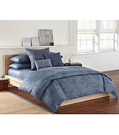 Calvin Klein Palisades Bedding Collection
