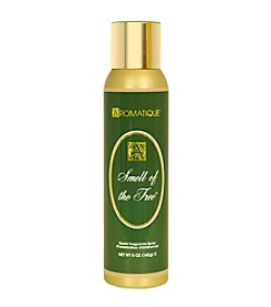 Aromatique Smell of Tree® Room Spray