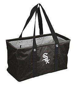 Logo Chair MLB® Chicago White Sox Picnic Caddy