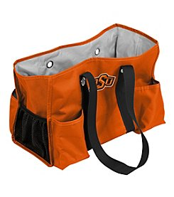 NCAA® Oklahoma State University Junior Caddy