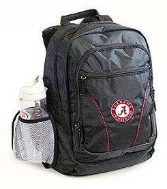 NCAA® University of Alabama Stealth Backpack