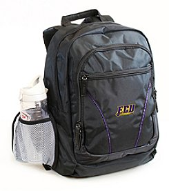 NCAA® East Carolina University Stealth Backpack