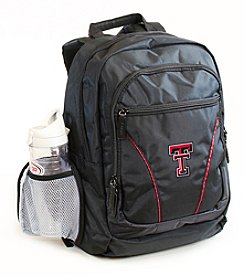 NCAA® Texas Tech University Stealth Backpack
