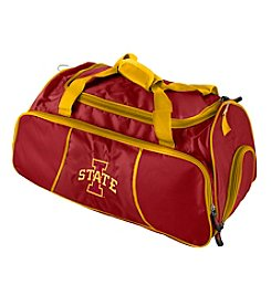 NCAA® Iowa State University Athletic Duffel