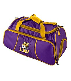 NCAA® Louisiana State University Athletic Duffel
