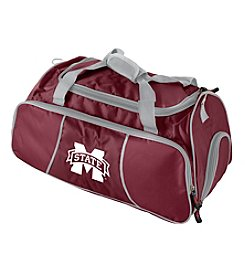 NCAA® Mississippi State University Athletic Duffel