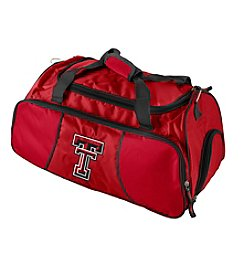 NCAA® Texas Tech University Athletic Duffel