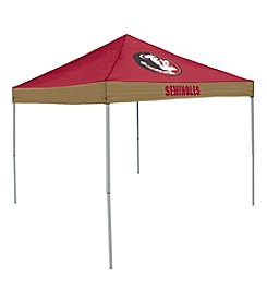 NCAA® Florida State University Canopy Tent