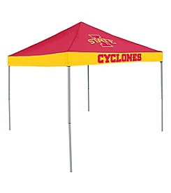 NCAA® Iowa State University Canopy Tent
