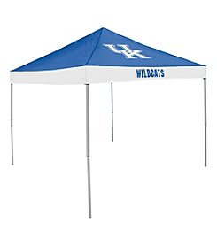 NCAA® University of Kentucky Canopy Tent