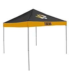 NCAA® University of Missouri Canopy Tent