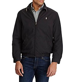 Polo Ralph Lauren® Men's Big & Tall Bi-Swing Windbreaker
