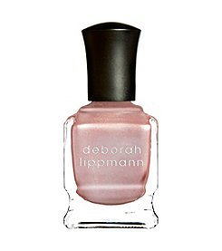 Deborah Lippmann® Lullaby of Broadway Nail Polish